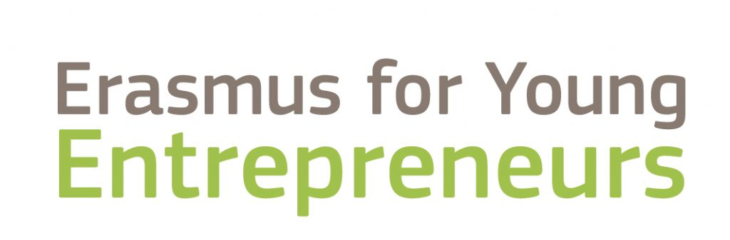 erasmus for young entrepreneurs eye 2