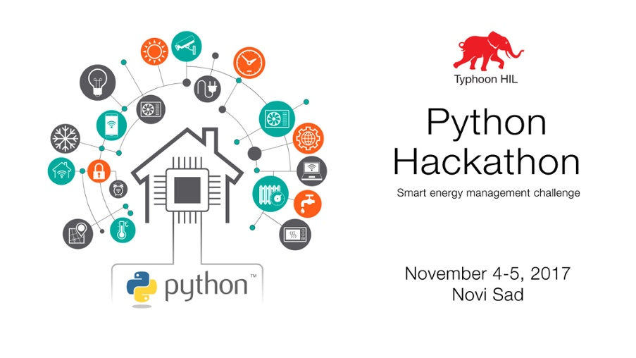 Python Meet Up_1