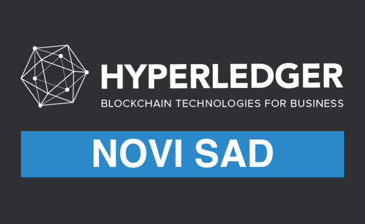 Hyperledger_0