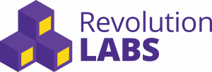 revolution-labs-logo