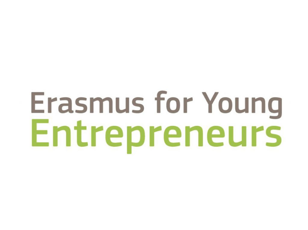 erasmus for young entrepreneurs 2